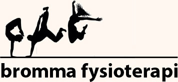 Bromma Fysioterapy