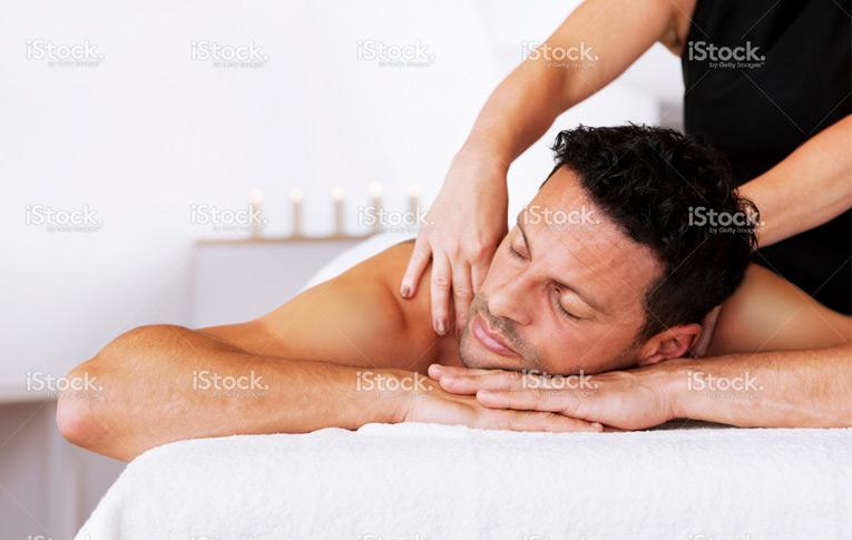 bra massage i vällingby